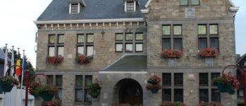 Büllingen – die Rekordgemeinde
