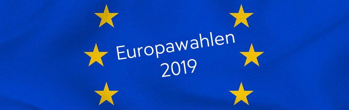 Gemeinsamer Aufruf der deutschsprachigen Parlamentspräsidenten
