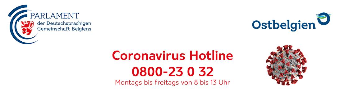 Coronavirus: Fragen und Antworten
