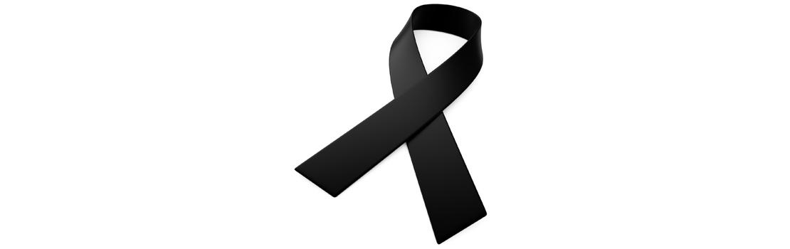 """""""Unsere Gedanken sind bei den Opfern dieser furchtbaren Tragödie, bei ihren Angehörigen und bei den zahlreichen Verletzten"""""""