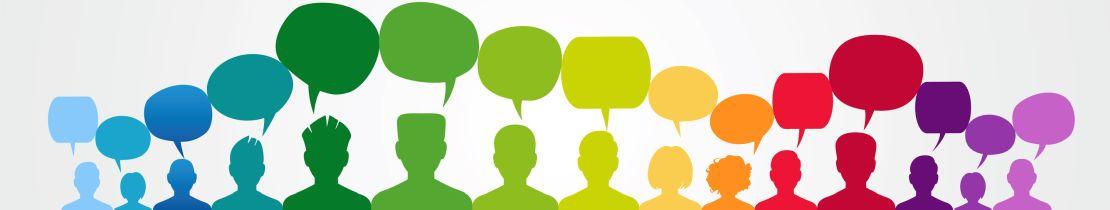 Was passiert beim Bürgerdialog?
