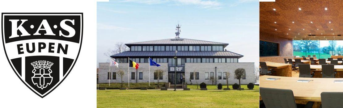 Parlament und BRF öffnen am Sonntag die Türen