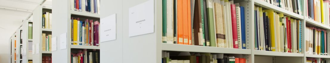 Header-Neuigkeiten-Neu in der Parlamentsbibliothek