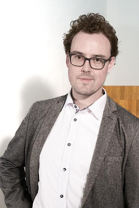 Marc Niessen