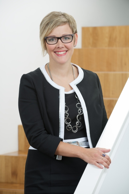 Jenny Baltus-Möres