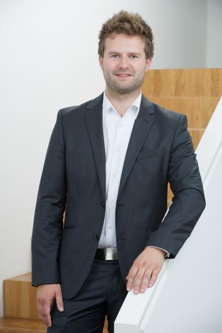 Daniel Franzen
