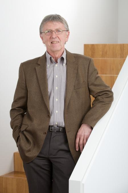 Hans Niessen