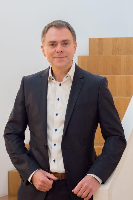 Gerd Völl
