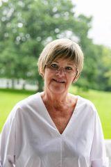 Brigitte  Crott