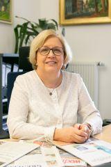 Vera  Gillessen