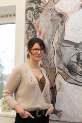 Fabienne  Grüter