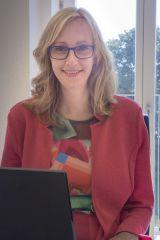 Chantal Scheuren
