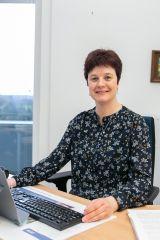 Tanja  Weynand