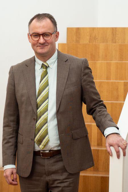 Yves Derwahl